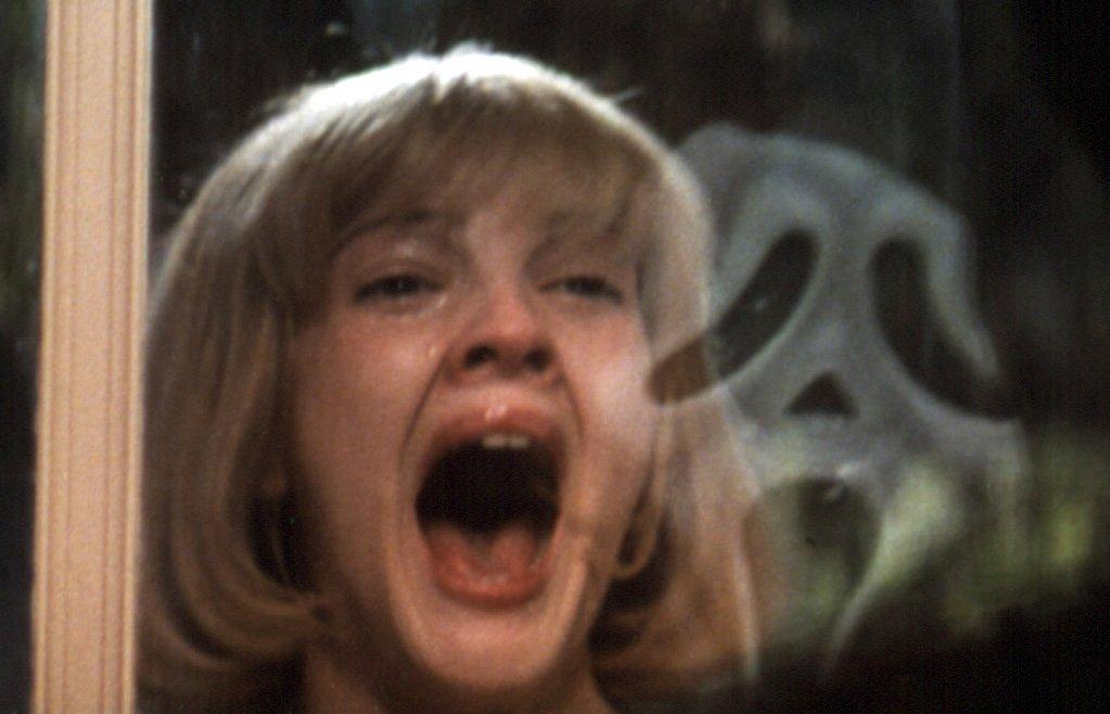 голем фильм 1920 история хорроров лучшие фильмы ужасов 10 фильмов ужасов отвратительные мужики disgusting men кабинет доктора калигари кровавый пир крик