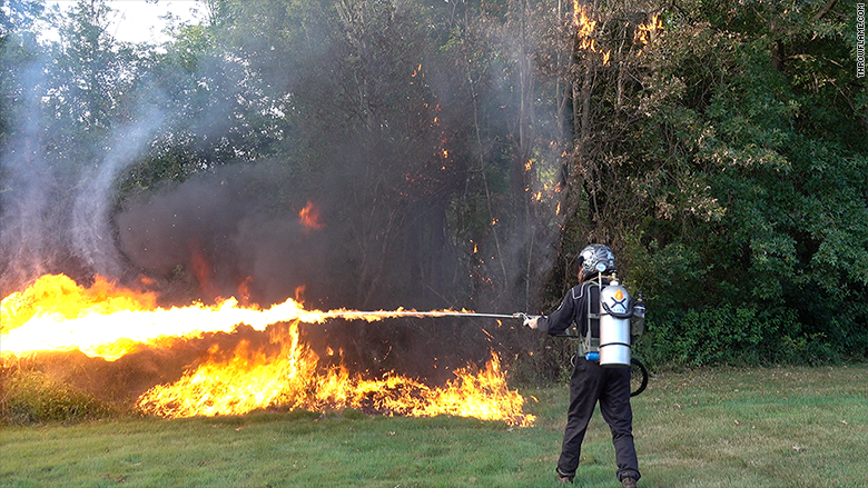 150803145603-flame-thrower-demo-780x439