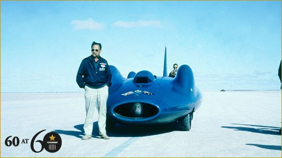 1964-land-speed-record_tcm25-392988