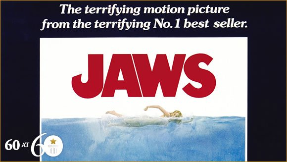 1975-first-film-to-reach-100-million-dollars-at-the-box-office_tcm25-392963