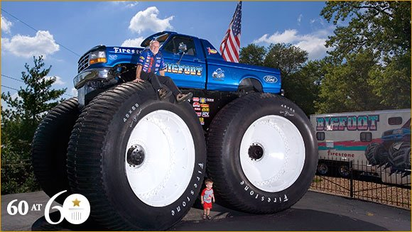 1986-largest-monster-truck_tcm25-392905