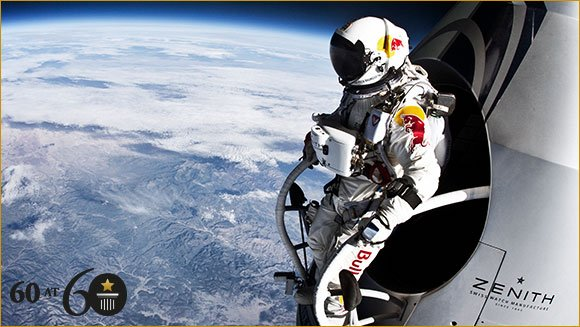 2012-highest-freefall-parachute-jump_tcm25-392847