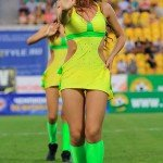 чемпионат россии по футболу рфпл итоги счет футбол отвратительные мужики