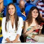чемпионат россии по футболу рфпл итоги счет футбол отвратительные мужики болельщицы группа поддержки