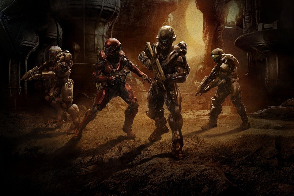 960x640_halo-5-guardians-agent-locke-komanda-spartantsyi