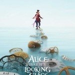 Alice_Through_the_Looking_Glass_14397712783894