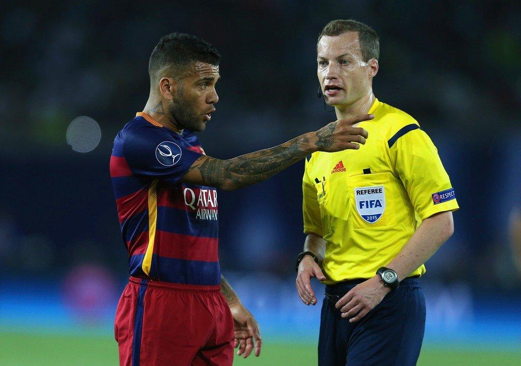 Barcelona+v+Sevilla+FC+UEFA+Super+Cup+5nbKhKy0Xnsx