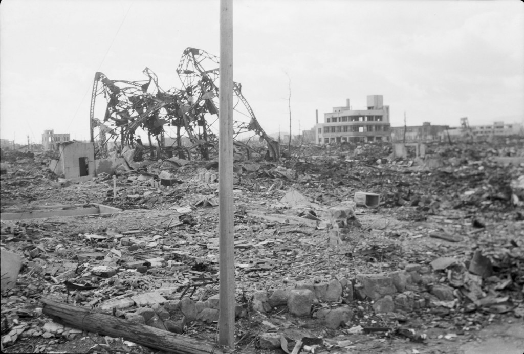 discussing hiroshima In a tweet, the presumptive republican presidential nominee criticized obama for visiting the site while neglecting to mention the 1941 attack on pearl harbor does president obama ever discuss.