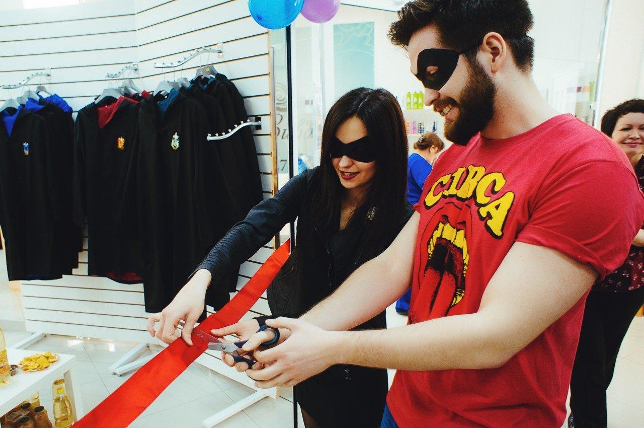 как работает гик-бизнес в россии отвратительные мужики открыть магазин комиксов