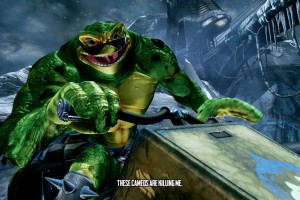 Killer-Instinct-Rash-Battletoads-beta-Xbox-One-screens-12
