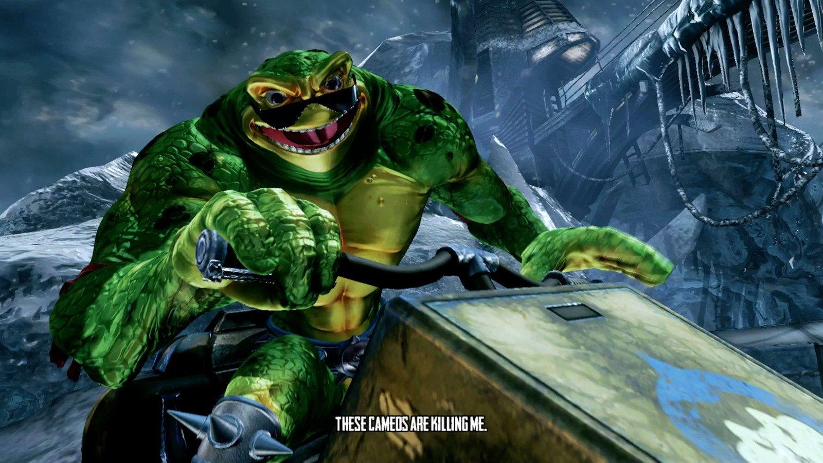 Killer-Instinct-Rash-Battletoads-beta-Xbox-One-screens-12