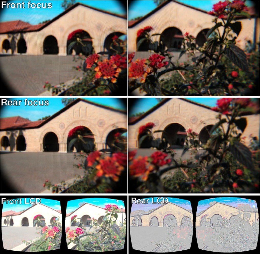 LightFieldStereoscope_LytroResults