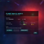MoO_Screens_Neutral_Planet