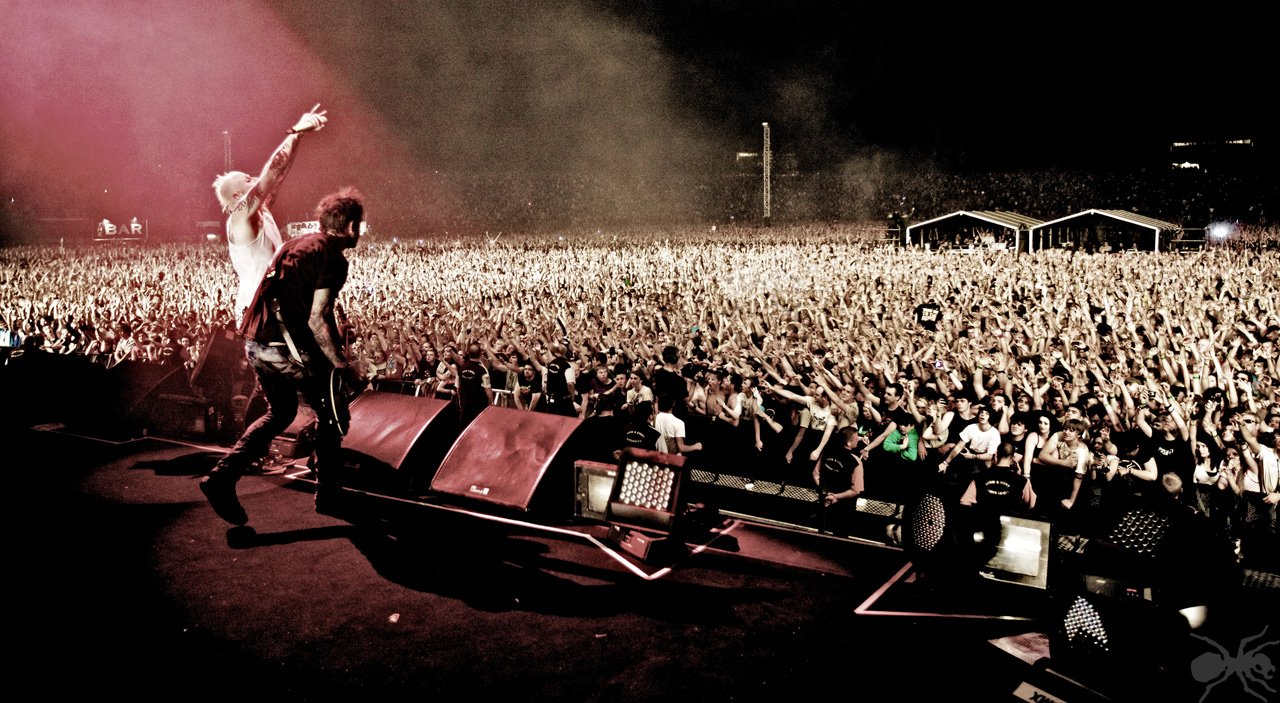 The-Prodigy-Make-NME-Top-Greatest-Concert-Films-Ever
