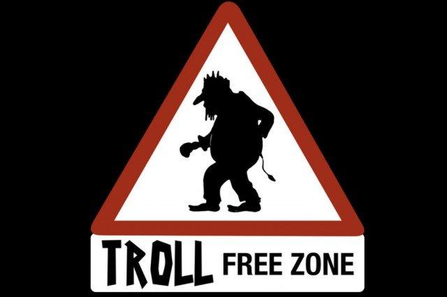 Troll-640x426