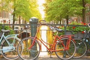 герт мак амстердам скачать читать