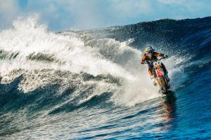dc_water_motorcross10.0 - копия
