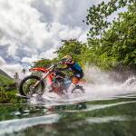dc_water_motorcross9.0 - копия