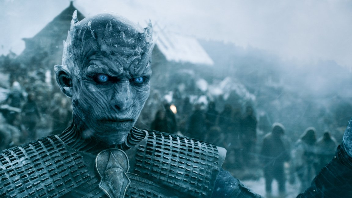 game-of-thrones-hardhome-night-king