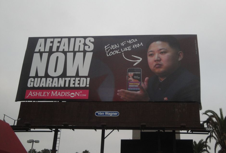 heres-kim-jong-un-as-the-posterboy-for-adultery-website-ashley-madison
