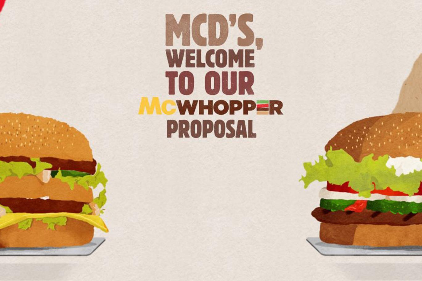 mcWhopper_0