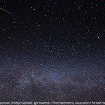 perseid-meteor-shower-2015-ohrid-astronomy-association