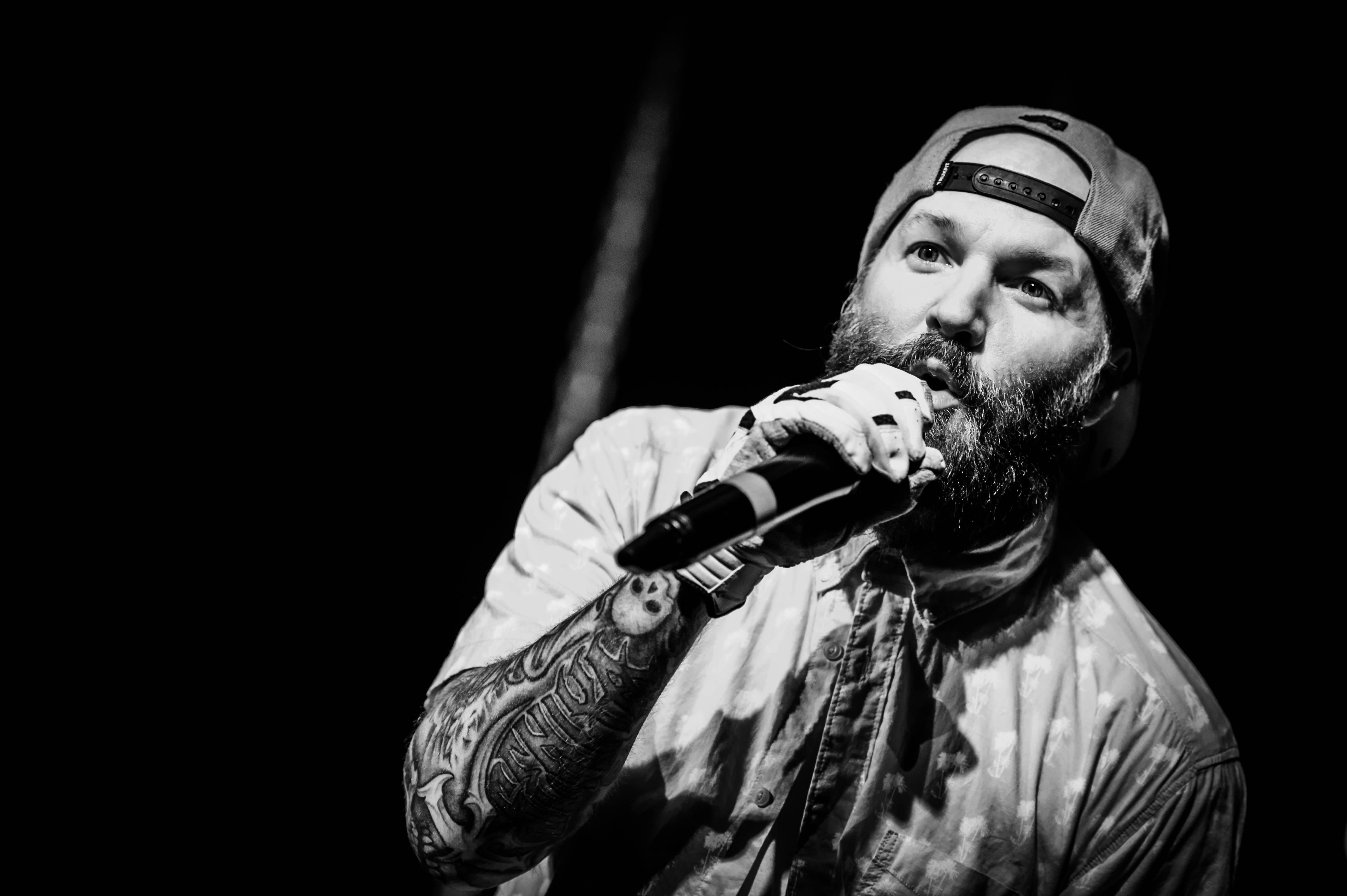 Foto-concerto-limp-bizkit-live-Alcatraz-Milano-21-giugno-2013_Prandoni