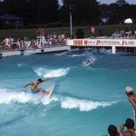 1985-Inland-Surfing-Championships-Dorney-Park-Allentown-PA-Wave-Pool-Surf-Park-Central-e1435642617443