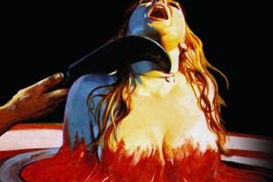 хоррор италия ужасы итальянское кино отвратительные мужики
