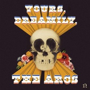 34529-yours-dreamily