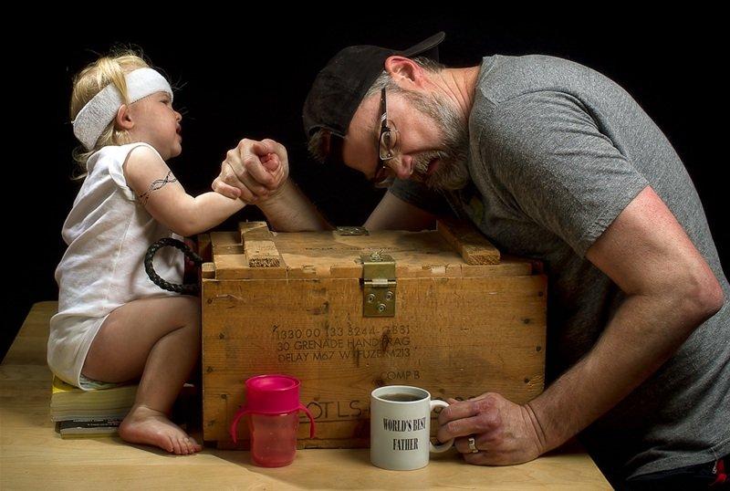 ошибки молодых отцов статьи для отцов молодые отцы клуб молодых отцов отвратительные мужики