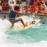 Dorney-Park-Wave-Pool-Inland-Surfing-Championships-20-Year-Anniversary-Surf-Park-Central-e1435642363413