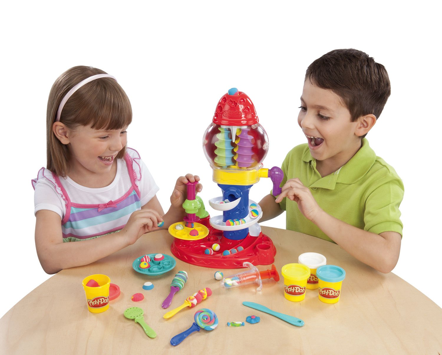 PLAY_DOH_39640_PD_CYCLONE_3