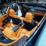 Rolls-Royce-Dawn-images-1900x1200-131