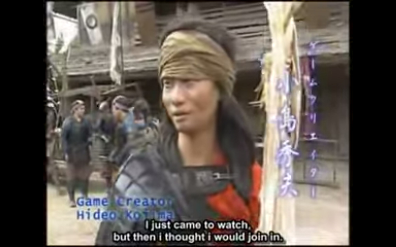 Лагеря любви во вьетнаме порно фильм
