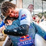 Red Bull Unleashed