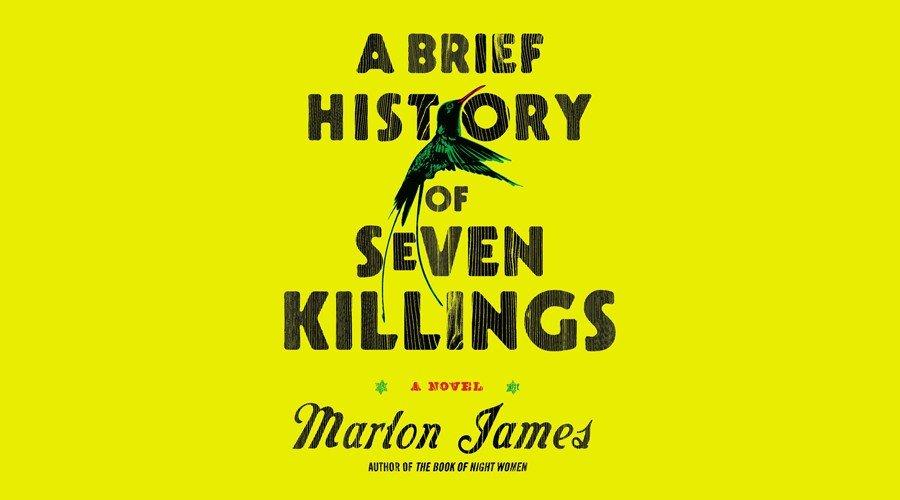 seven-killings-900x500