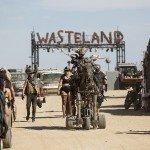 wasteland weekend отвратительные мужики