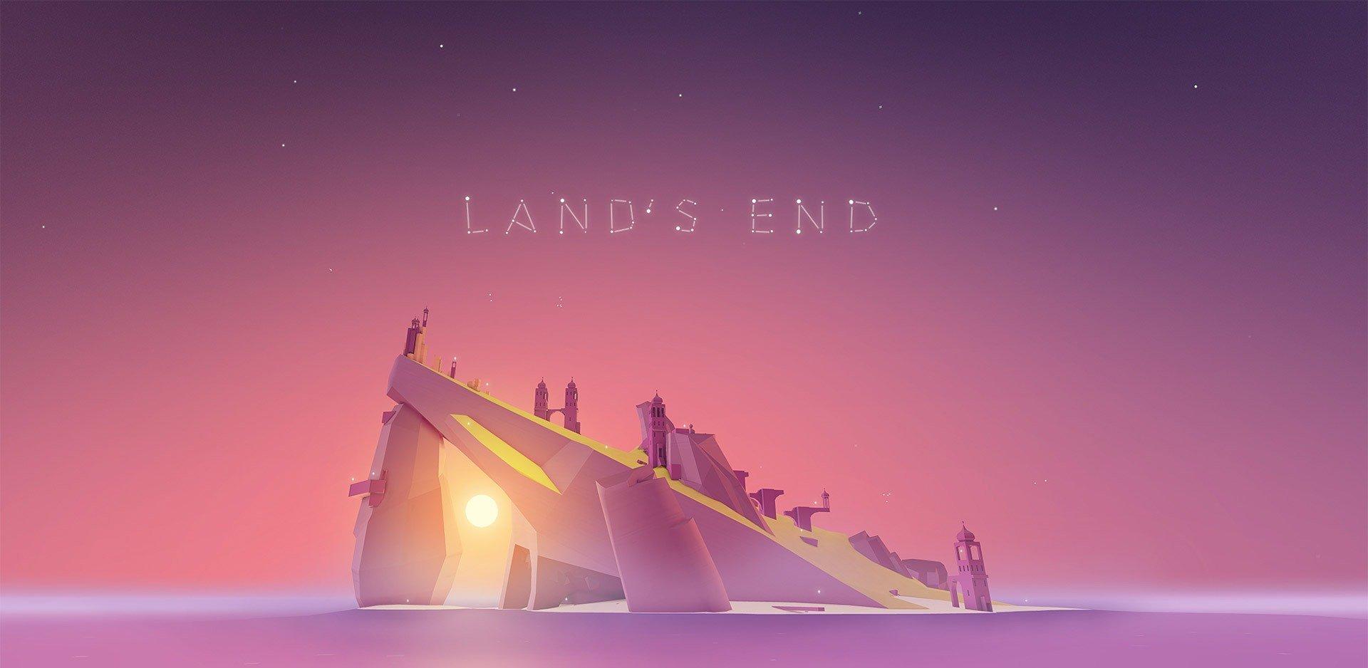 land's end monument valley отвратительные мужики