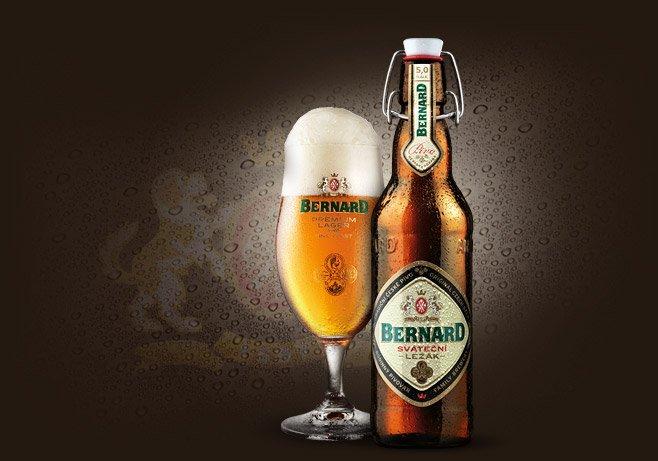 bernard beer review пиво бернард обзор отзывы отвратительные мужики
