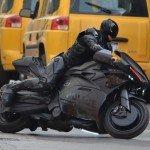 робокоп 2014 kawasaki Yamaha Motobot Tokyo Motor Show робот мотоцикл новости отвратительные мужики