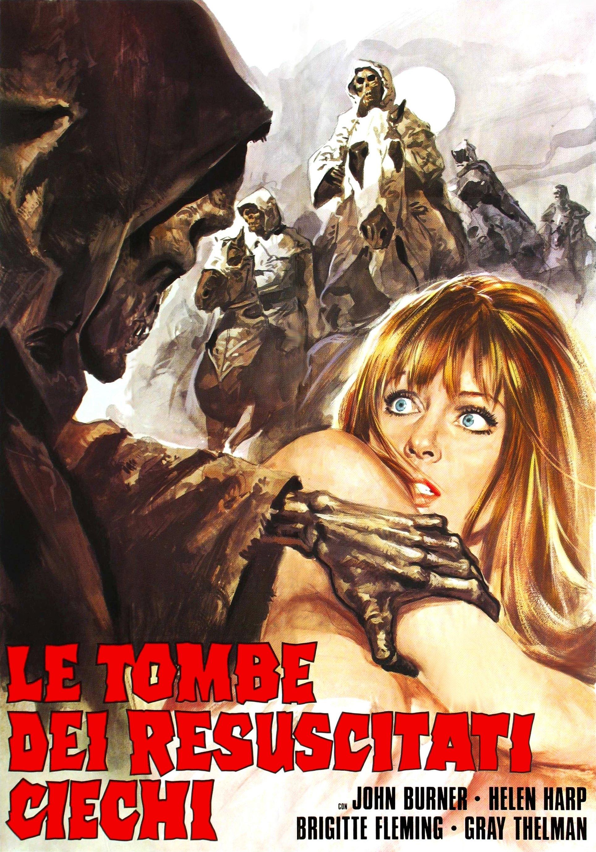 фильмы ужасов испания испанские фильмы ужасов ужасы хорроры отвратительные мужики