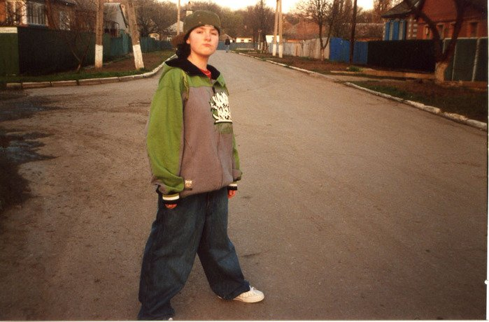 хип хоп рэп сетевой любительский хип хоп диссы баттлы отвратительные мужики