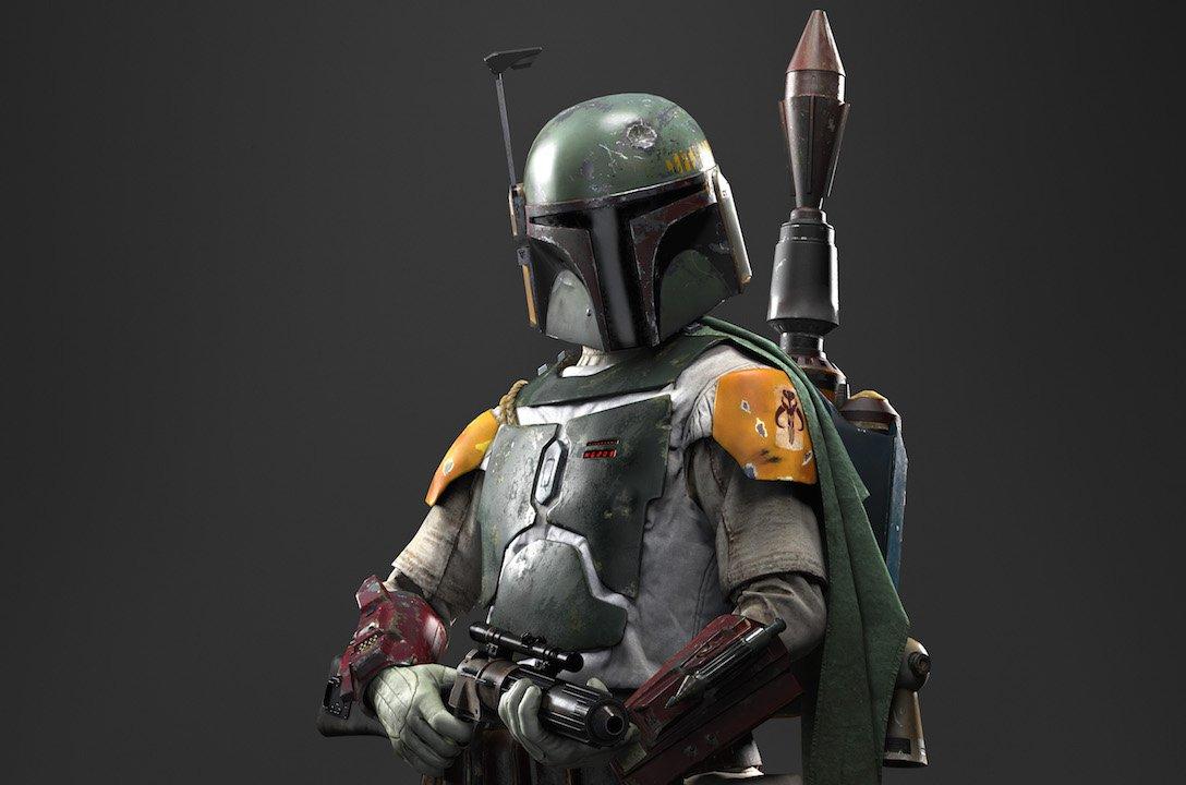 star wars battlefront beta бета звездные войны