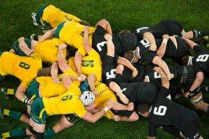 регби чемпионат мира отвратительные мужики