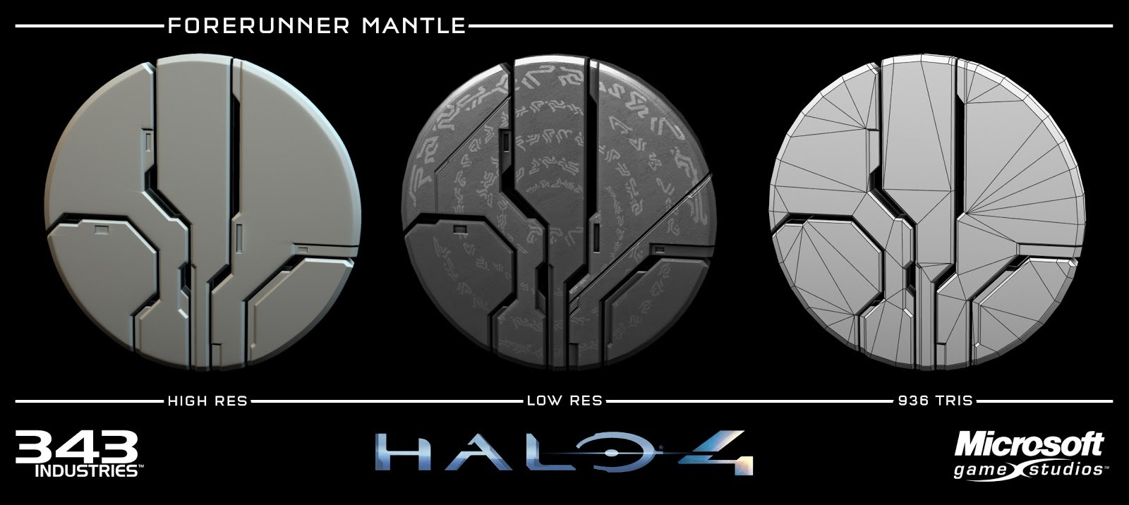 Halo_4_mantle_of_responsibility_by_thelvoramee-d5qeiob