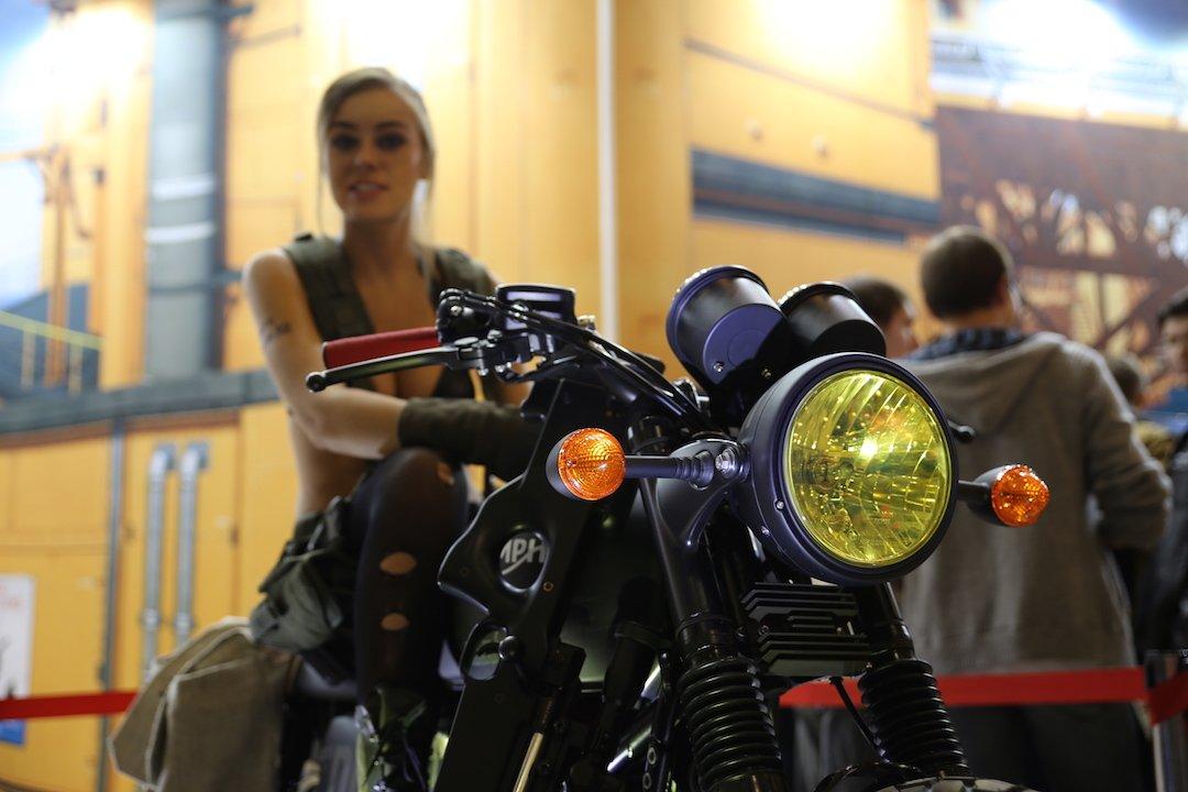 игромир comic-con 2015 косплей квает молчунья косплеерши девушки