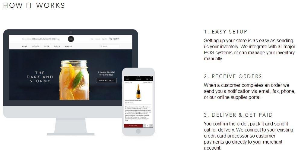 пиво подписка minibar новости отвратительные мужики приложение сайт сервис