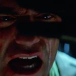 Дэмерон (Оскар Айзек) — пилот X-wing, который находится в плену у Кайло, который каким-то образом его мучает