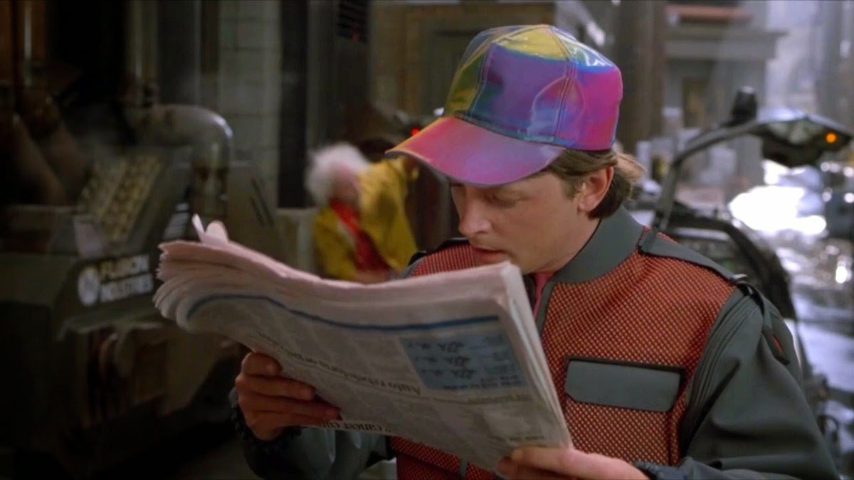 back-to-future-ii-marty-mcfly-hat-2